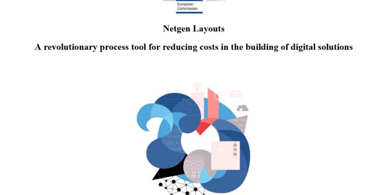 Bilde av Banebrytende Keyteq-prosjekt søkte utviklingsstøtte fra EU